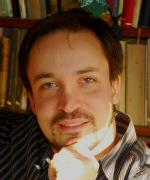 Alex Diaz Quiroz
