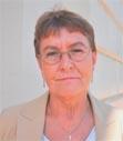 Sue Farebrother