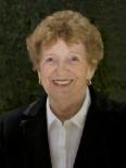 Barbara Thorp