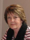 Kath Bajsar