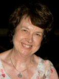 Susan Jarrett