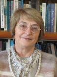 Valeria Metter