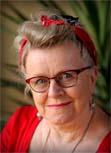 Fay Reynolds