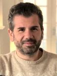 George Balasopoulos