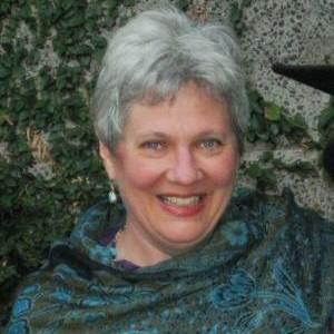 Eve Dembowski