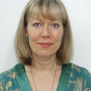 astrologer christine rothwell